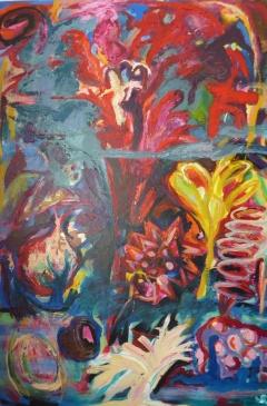 1.-PULP-FLOWER-1-100-x-150-cm