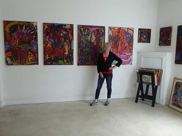 tina-hagley-exhibitions